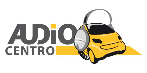 Audiocentro JJCar